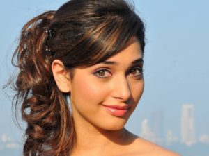 Tamannaah Bhatia Photos(images), Height, Biography, Movies, Date Of Birth, House, Details, Marriage, Boyfriend, Net Worth, Education, Instagram, Facebook, Twitter, Wiki, Imdb, Youtube (84)