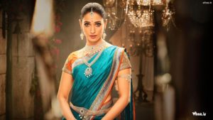 Tamannaah Bhatia Photos(images), Height, Biography, Movies, Date Of Birth, House, Details, Marriage, Boyfriend, Net Worth, Education, Instagram, Facebook, Twitter, Wiki, Imdb, Youtube (86)