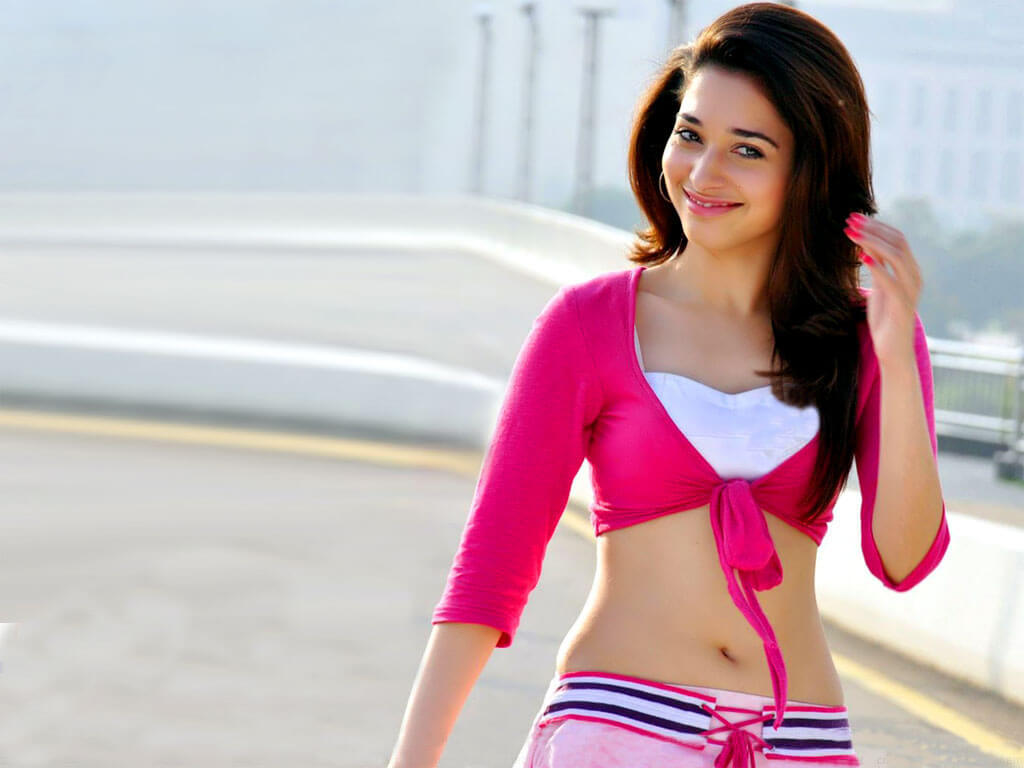 Tamannaah Bhatia Photos(images), Height, Biography, Movies, Date Of Birth, House, Details, Marriage, Boyfriend, Net Worth, Education, Instagram, Facebook, Twitter, Wiki, Imdb, Youtube (87)