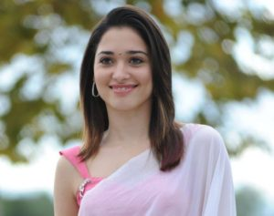 Tamannaah Bhatia Photos(images), Height, Biography, Movies, Date Of Birth, House, Details, Marriage, Boyfriend, Net Worth, Education, Instagram, Facebook, Twitter, Wiki, Imdb, Youtube (88)