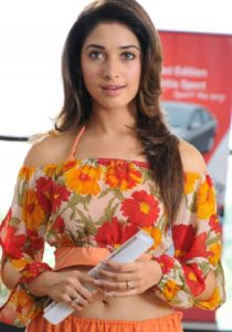 Tamannaah Bhatia Photos(images), Height, Biography, Movies, Date Of Birth, House, Details, Marriage, Boyfriend, Net Worth, Education, Instagram, Facebook, Twitter, Wiki, Imdb, Youtube (89)