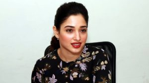 Tamannaah Bhatia Photos(images), Height, Biography, Movies, Date Of Birth, House, Details, Marriage, Boyfriend, Net Worth, Education, Instagram, Facebook, Twitter, Wiki, Imdb, Youtube (92)