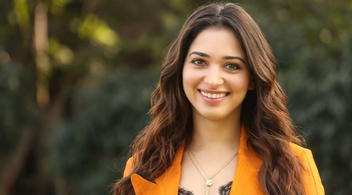 Tamannaah Bhatia Photos(images), Height, Biography, Movies, Date Of Birth, House, Details, Marriage, Boyfriend, Net Worth, Education, Instagram, Facebook, Twitter, Wiki, Imdb, Youtube (93)