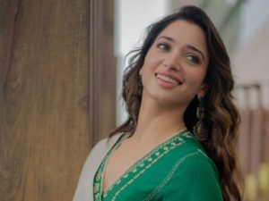 Tamannaah Bhatia Photos(images), Height, Biography, Movies, Date Of Birth, House, Details, Marriage, Boyfriend, Net Worth, Education, Instagram, Facebook, Twitter, Wiki, Imdb, Youtube (94)