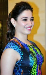 Tamannaah Bhatia Photos(images), Height, Biography, Movies, Date Of Birth, House, Details, Marriage, Boyfriend, Net Worth, Education, Instagram, Facebook, Twitter, Wiki, Imdb, Youtube (96)