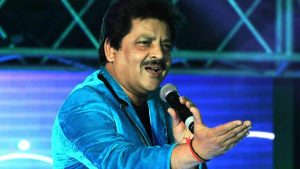 Udit Narayan Song, Son, Age, Wife, Singer, Image(photos), Biography, Family, Net Worth, Date Of Birth, Birthplace, Height, Daughter, History, Awards, Youtube, Wiki, Twitter, Facebook, Instagram (1)