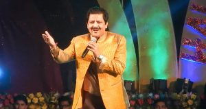 Udit Narayan Song, Son, Age, Wife, Singer, Image(photos), Biography, Family, Net Worth, Date Of Birth, Birthplace, Height, Daughter, History, Awards, Youtube, Wiki, Twitter, Facebook, Instagram ( (25)