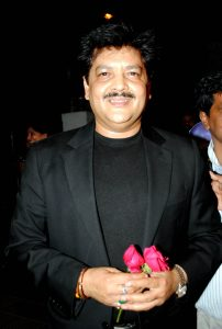 Udit Narayan Song, Son, Age, Wife, Singer, Image(photos), Biography, Family, Net Worth, Date Of Birth, Birthplace, Height, Daughter, History, Awards, Youtube, Wiki, Twitter, Facebook, Instagram ( (26)