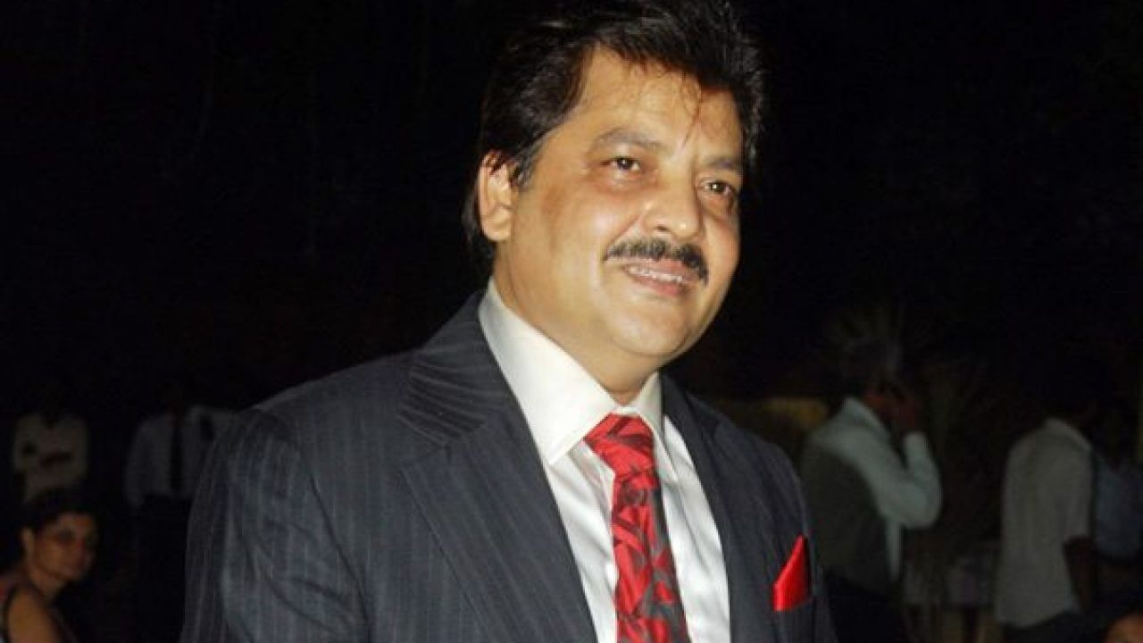 Udit Narayan Song, Son, Age, Wife, Singer, Image(photos), Biography, Family, Net Worth, Date Of Birth, Birthplace, Height, Daughter, History, Awards, Youtube, Wiki, Twitter, Facebook, Instagram ( (27)