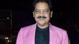 Udit Narayan Song, Son, Age, Wife, Singer, Image(photos), Biography, Family, Net Worth, Date Of Birth, Birthplace, Height, Daughter, History, Awards, Youtube, Wiki, Twitter, Facebook, Instagram ( (29)
