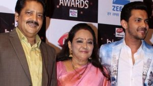 Udit Narayan Song, Son, Age, Wife, Singer, Image(photos), Biography, Family, Net Worth, Date Of Birth, Birthplace, Height, Daughter, History, Awards, Youtube, Wiki, Twitter, Facebook, Instagram ( (30)