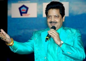 Udit Narayan Song, Son, Age, Wife, Singer, Image(photos), Biography, Family, Net Worth, Date Of Birth, Birthplace, Height, Daughter, History, Awards, Youtube, Wiki, Twitter, Facebook, Instagram ( (31)