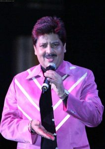Udit Narayan Song, Son, Age, Wife, Singer, Image(photos), Biography, Family, Net Worth, Date Of Birth, Birthplace, Height, Daughter, History, Awards, Youtube, Wiki, Twitter, Facebook, Instagram ( (32)