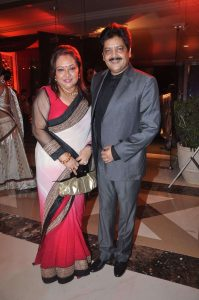 Udit Narayan Song, Son, Age, Wife, Singer, Image(photos), Biography, Family, Net Worth, Date Of Birth, Birthplace, Height, Daughter, History, Awards, Youtube, Wiki, Twitter, Facebook, Instagram ( (33)