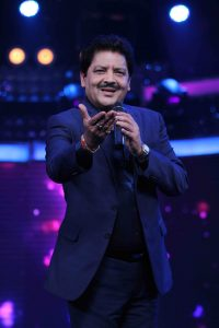 Udit Narayan Song, Son, Age, Wife, Singer, Image(photos), Biography, Family, Net Worth, Date Of Birth, Birthplace, Height, Daughter, History, Awards, Youtube, Wiki, Twitter, Facebook, Instagram ( (34)