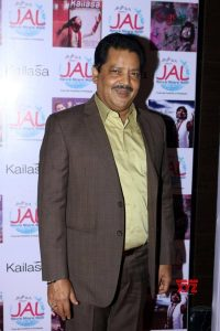 Udit Narayan Song, Son, Age, Wife, Singer, Image(photos), Biography, Family, Net Worth, Date Of Birth, Birthplace, Height, Daughter, History, Awards, Youtube, Wiki, Twitter, Facebook, Instagram ( (36)