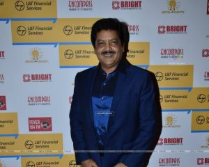 Udit Narayan Song, Son, Age, Wife, Singer, Image(photos), Biography, Family, Net Worth, Date Of Birth, Birthplace, Height, Daughter, History, Awards, Youtube, Wiki, Twitter, Facebook, Instagram ( (39)