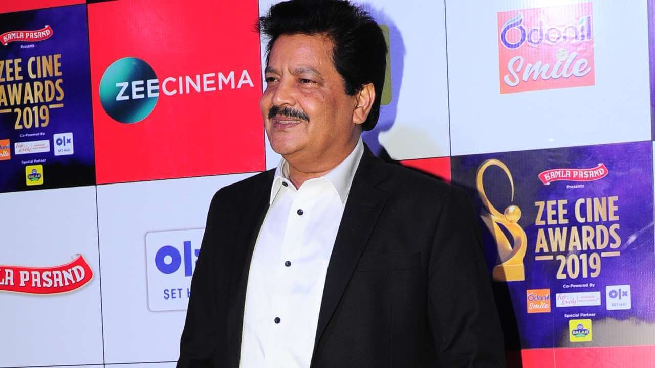 Udit Narayan Song, Son, Age, Wife, Singer, Image(photos), Biography, Family, Net Worth, Date Of Birth, Birthplace, Height, Daughter, History, Awards, Youtube, Wiki, Twitter, Facebook, Instagram ( (40)