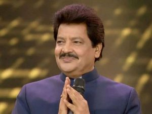 Udit Narayan Song, Son, Age, Wife, Singer, Image(photos), Biography, Family, Net Worth, Date Of Birth, Birthplace, Height, Daughter, History, Awards, Youtube, Wiki, Twitter, Facebook, Instagram ( (41)