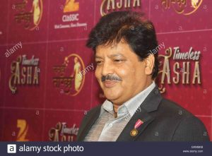 Udit Narayan Song, Son, Age, Wife, Singer, Image(photos), Biography, Family, Net Worth, Date Of Birth, Birthplace, Height, Daughter, History, Awards, Youtube, Wiki, Twitter, Facebook, Instagram ( (43)
