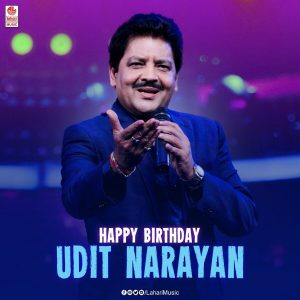 Udit Narayan Song, Son, Age, Wife, Singer, Image(photos), Biography, Family, Net Worth, Date Of Birth, Birthplace, Height, Daughter, History, Awards, Youtube, Wiki, Twitter, Facebook, Instagram ( (45)