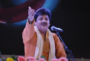 Udit Narayan Song, Son, Age, Wife, Singer, Image(photos), Biography, Family, Net Worth, Date Of Birth, Birthplace, Height, Daughter, History, Awards, Youtube, Wiki, Twitter, Facebook, Instagram ( (47)