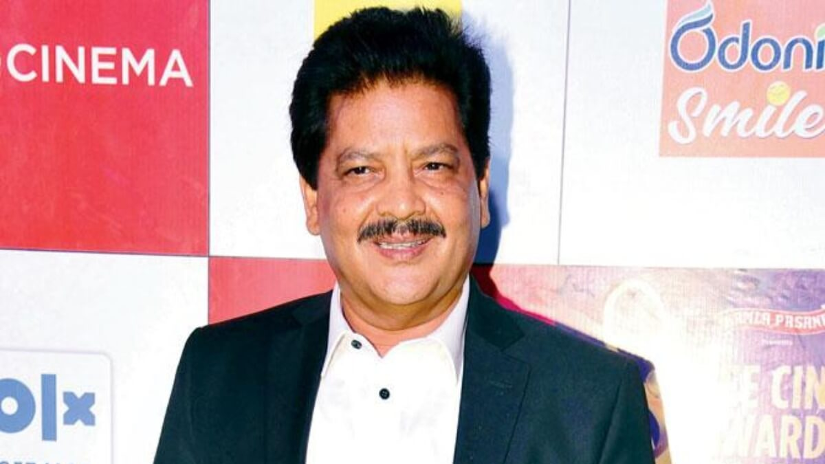 Udit Narayan song, son, age, wife, singer, image(photos), biography, family, net worth, date of birth, birthplace, height, daughter, history, awards, youtube, wiki, twitter, facebook, instagram, imdb, website
