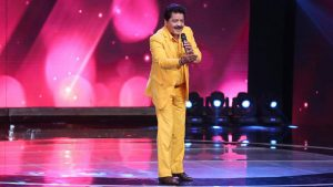 Udit Narayan Song, Son, Age, Wife, Singer, Image(photos), Biography, Family, Net Worth, Date Of Birth, Birthplace, Height, Daughter, History, Awards, Youtube, Wiki, Twitter, Facebook, Instagram ( (53)