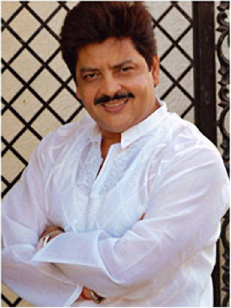 Udit Narayan Song, Son, Age, Wife, Singer, Image(photos), Biography, Family, Net Worth, Date Of Birth, Birthplace, Height, Daughter, History, Awards, Youtube, Wiki, Twitter, Facebook, Instagram ( (55)