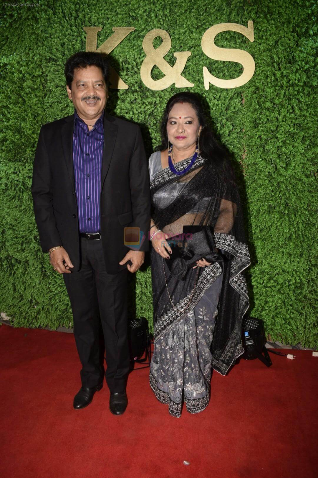 Udit Narayan Song, Son, Age, Wife, Singer, Image(photos), Biography, Family, Net Worth, Date Of Birth, Birthplace, Height, Daughter, History, Awards, Youtube, Wiki, Twitter, Facebook, Instagram, Imdb,