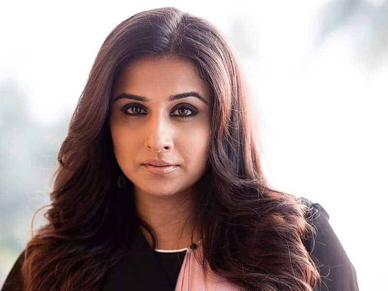 Vidya Balan Husband, Age, Child, Sister, Family, Biography, Height, Date Of Birth, Net Worth, Marriage, Wallpapers, Birthplace, Awards, Education, Details, Instagram, Wiki, Twitter, Facebook, Imdb (7) (1)