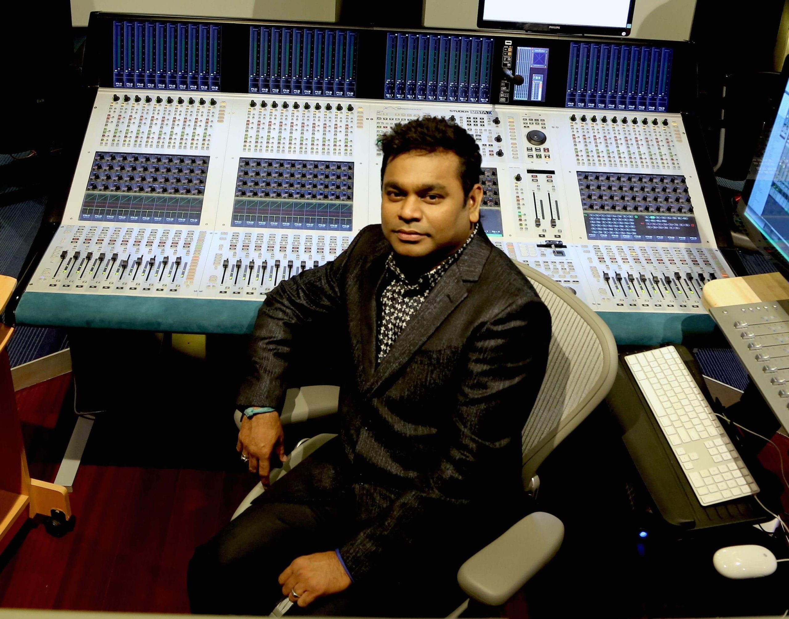 A. R. Rahman(allah Rakha Rahman) Song, Daughter, Birthday, Wife, Family, Age, Biography, Net Worth, Awards, Images(photo), Son, Real Name, History, Religion, Height, Information, Website, Twitter, Instagram, F (2)class=