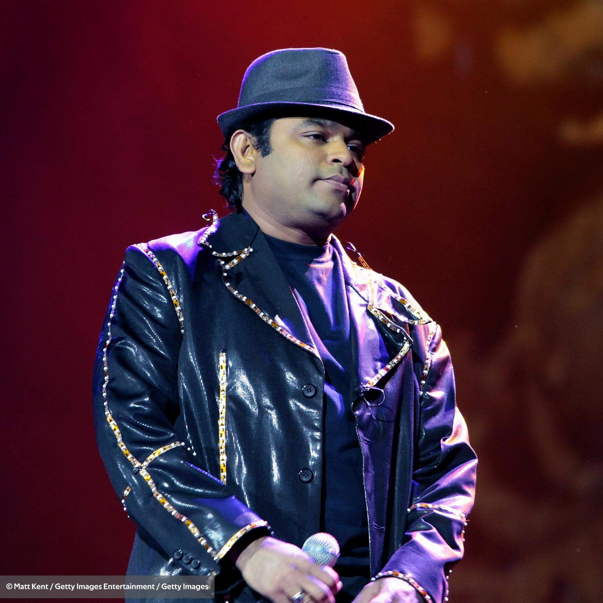 A. R. Rahman(allah Rakha Rahman) Song, Daughter, Birthday, Wife, Family, Age, Biography, Net Worth, Awards, Images(photo), Son, Real Name, History, Religion, Height, Information, Website, Twitter, Instagram, F (4) class=