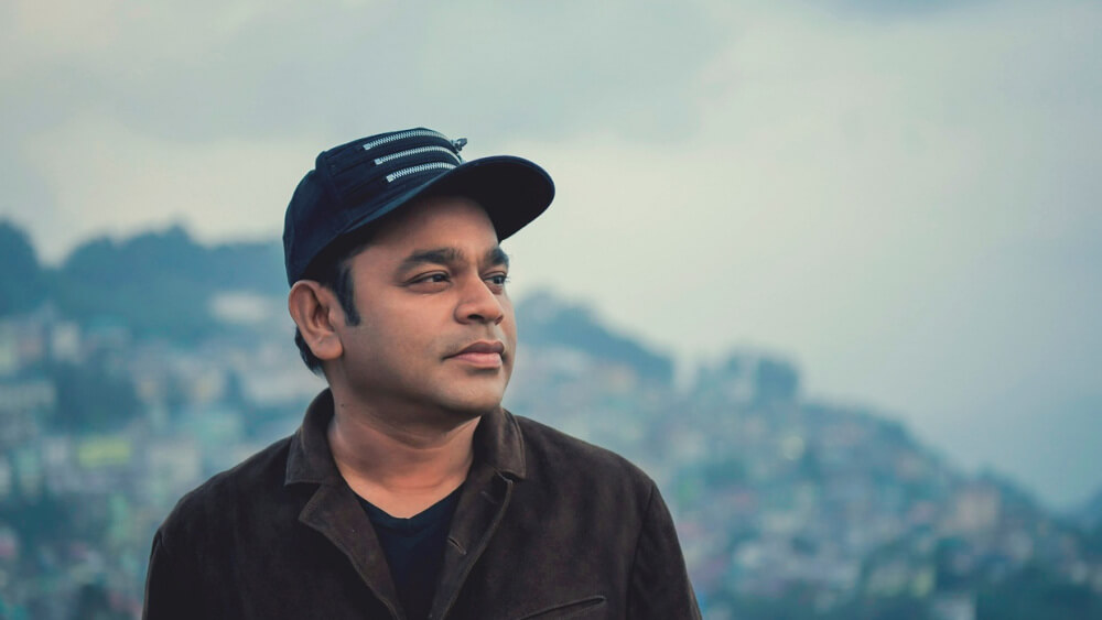 A. R. Rahman(allah Rakha Rahman) Song, Daughter, Birthday, Wife, Family, Age, Biography, Net Worth, Awards, Images(photo), Son, Real Name, History, Religion, Height, Information, Website, Twitter, Instagram, F (5) class=