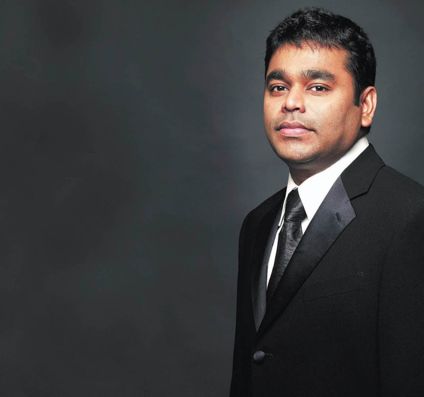 A. R. Rahman(allah Rakha Rahman) Song, Daughter, Birthday, Wife, Family, Age, Biography, Net Worth, Awards, Images(photo), Son, Real Name, History, Religion, Height, Information, Website, Twitter, Instagram, F (6) class=