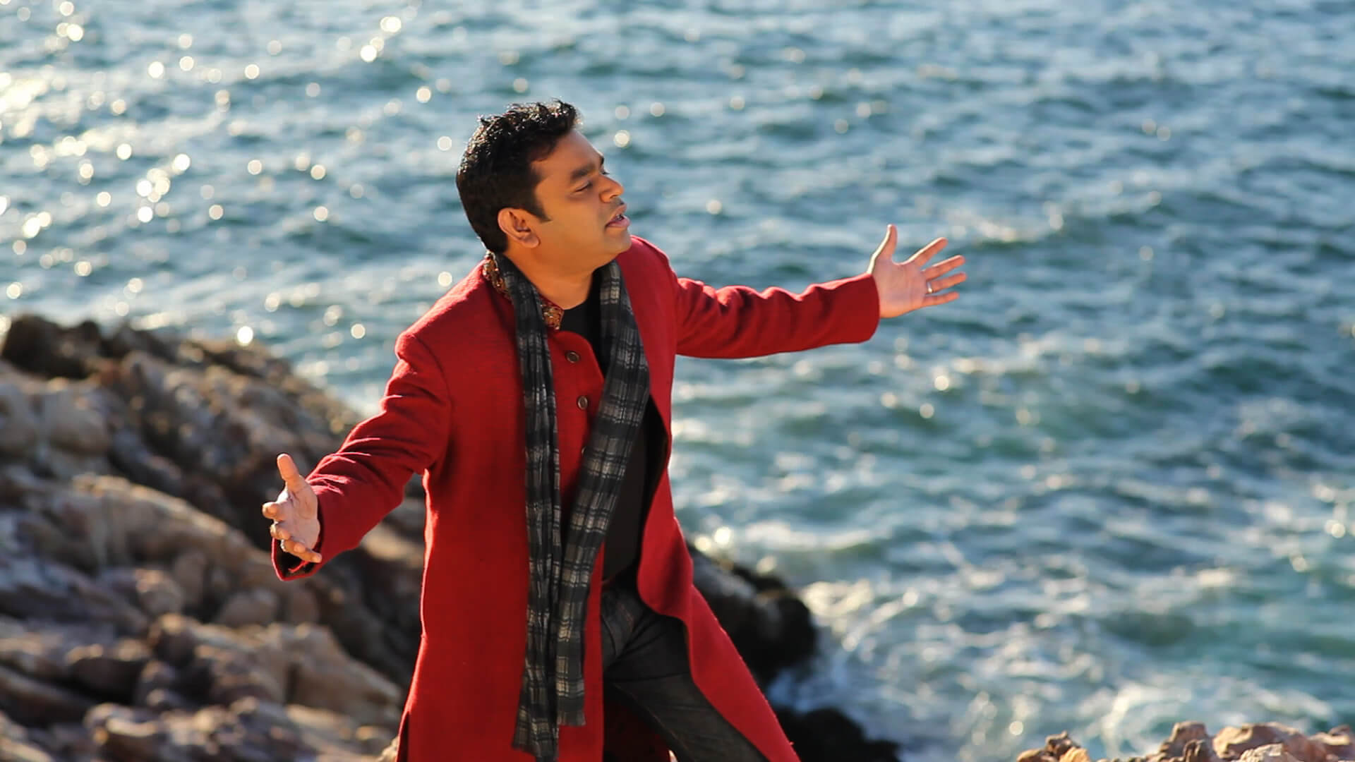 A. R. Rahman(allah Rakha Rahman) Song, Daughter, Birthday, Wife, Family, Age, Biography, Net Worth, Awards, Images(photo), Son, Real Name, History, Religion, Height, Information, Website, Twitter, Instagram, F (7) class=