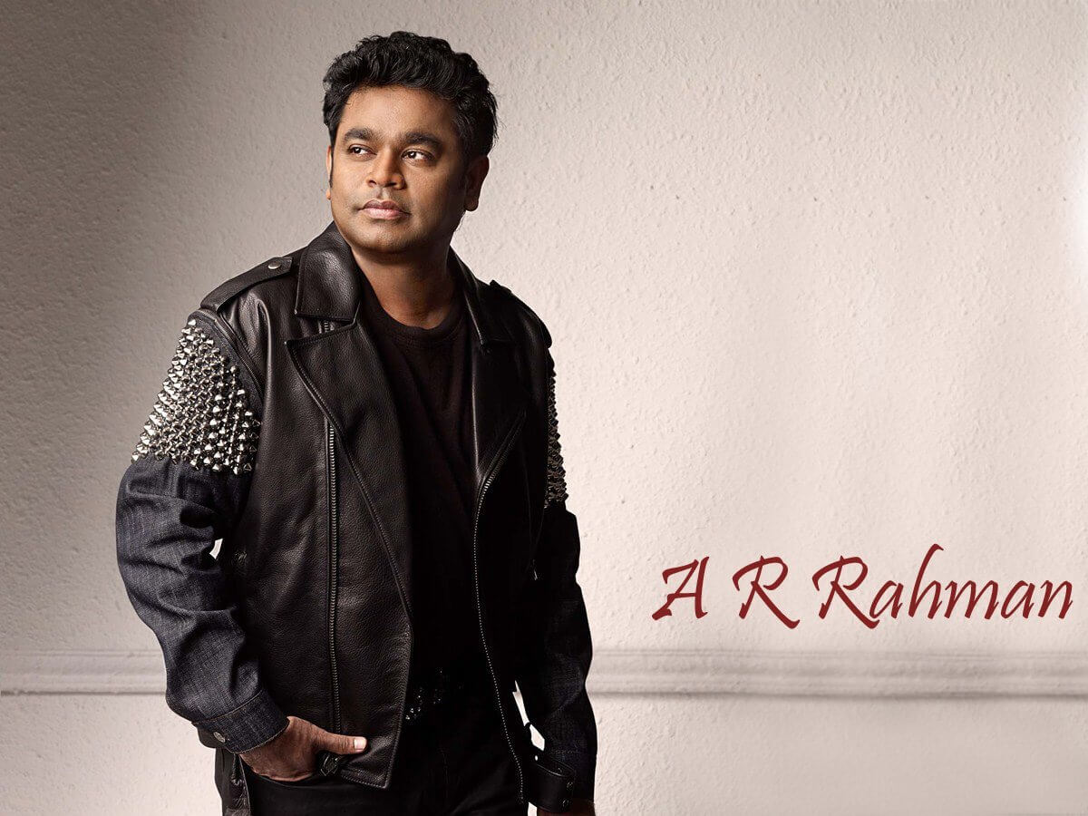 A. R. Rahman(allah Rakha Rahman) Song, Daughter, Birthday, Wife, Family, Age, Biography, Net Worth, Awards, Images(photo), Son, Real Name, History, Religion, Height, Information, Website, Twitter, Instagram, Faceb