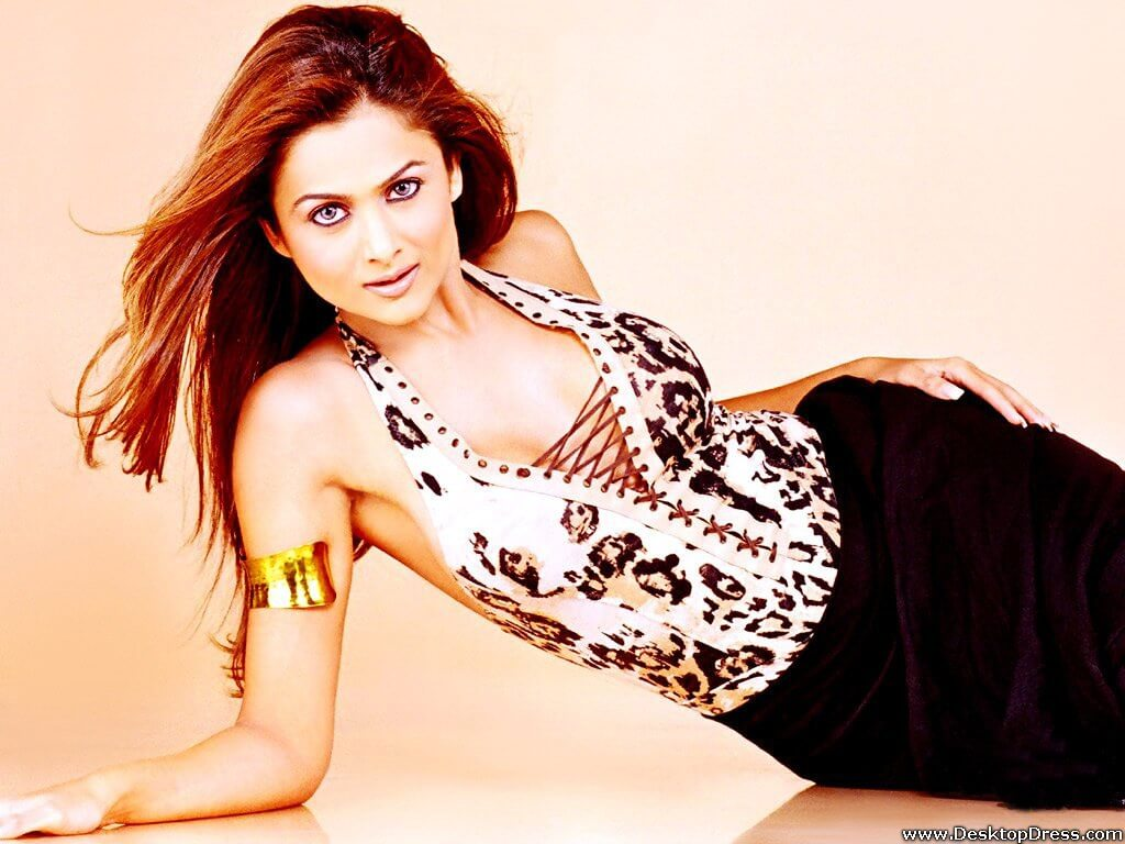 Amrita Arora Age, Husband, Kids, Height, Biography, Family, Date Of Birth, Sister, Image(photo), Wedding, Net Worth, Details, Instagram, Facebook, Wiki, Twitter, Imdb (3) (1)