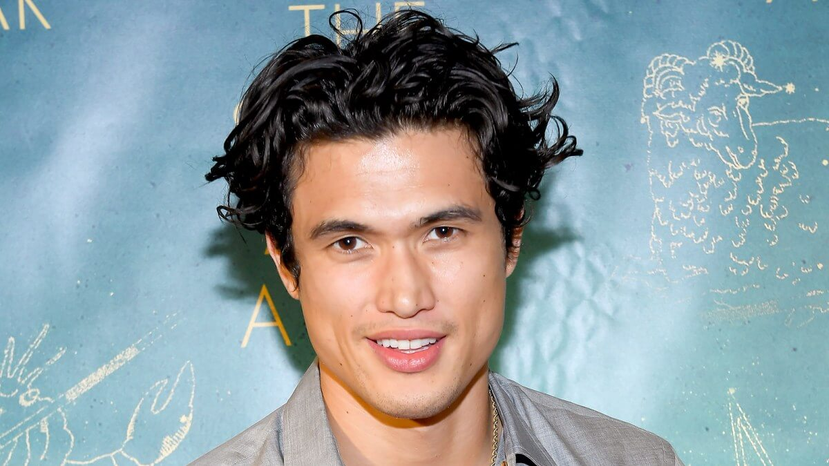 Charles Melton Girlfriend, Height, Movies, Age, Net Worth, Biography, Date Of Birth, Education, Family, Photo(images), Details, Wiki, Twitter, Instagram, Imdb, Facebook (2) (1) class=