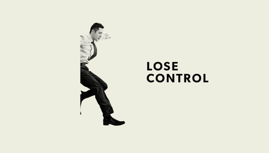 Control Angerness Or Your Anger In A Relationship Don't Lose Control Of Yourself