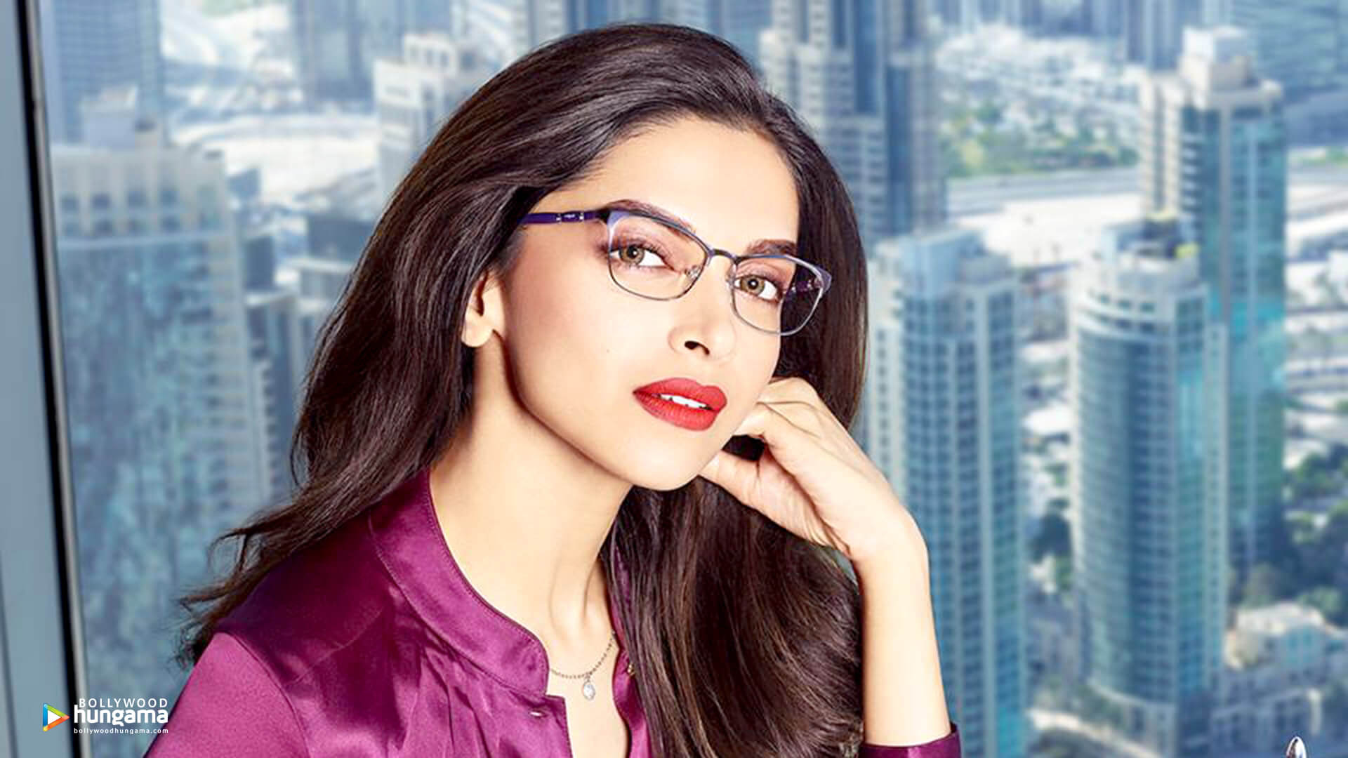 Deepika Padukone Wedding, Age, Height, Photos(images), Net Worth, Movies, Date Of Birth, Biography, Husband, Sister, Song, Family, Mother, Father, Hairstyle, Education, Awards, History (56)
