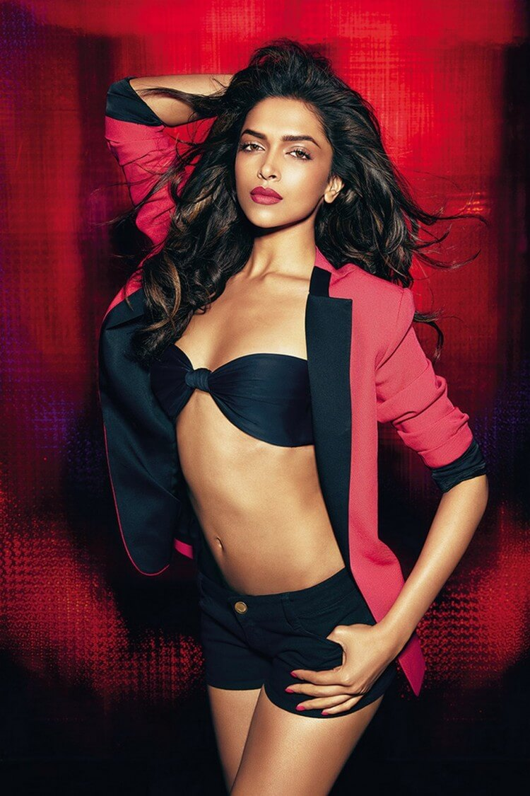 Deepika Padukone Wedding, Age, Height, Photos(images), Net Worth, Movies, Date Of Birth, Biography, Husband, Sister, Song, Family, Mother, Father, Hairstyle, Education, Awards, History, Det ( (62)