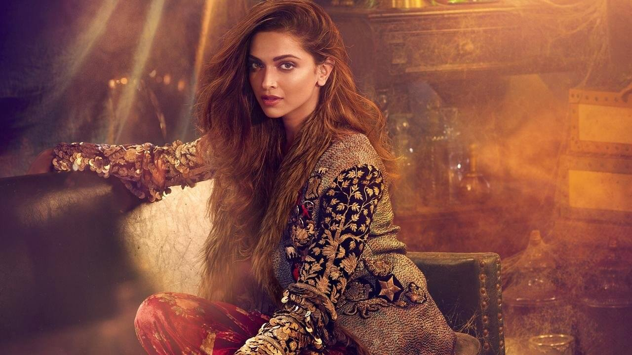 Deepika Padukone Wedding, Age, Height, Photos(images), Net Worth, Movies, Date Of Birth, Biography, Husband, Sister, Song, Family, Mother, Father, Hairstyle, Education, Awards, History (68)
