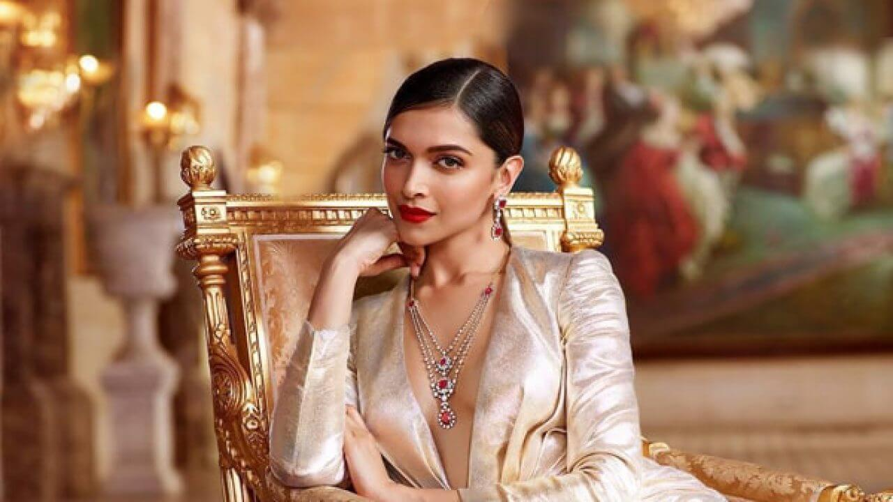 Deepika Padukone Wedding, Age, Height, Photos(images), Net Worth, Movies, Date Of Birth, Biography, Husband, Sister, Song, Family, Mother, Father, Hairstyle, Education, Awards, History (9)