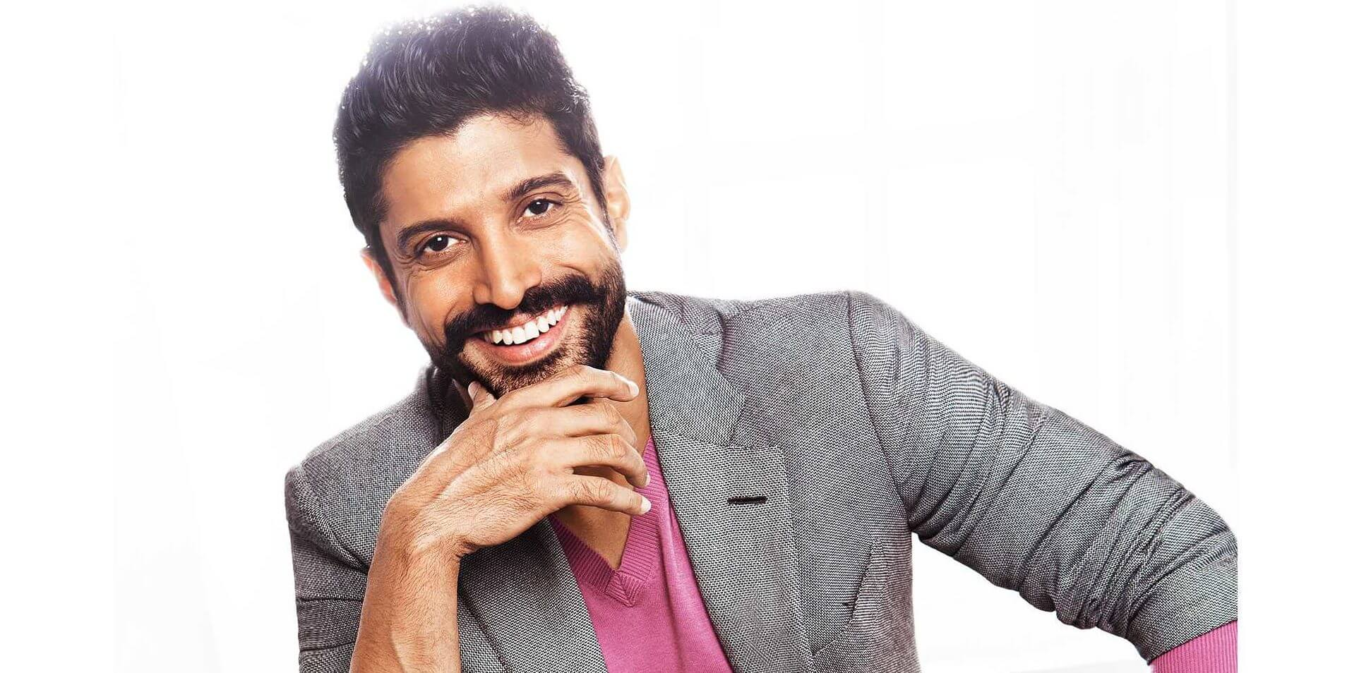 Farhan Akhtar Wife, Age, Movie, Girlfriend, Height, Kids, Mother, Family, Biography, Birthday, Images(photo), Marriage, Awards, Net Worth, Twitter, Instagram, Facebook, Imdb, Wiki, Youtube (3) (1)