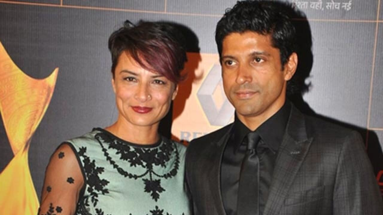 Farhan Akhtar Wife, Age, Movie, Girlfriend, Height, Kids, Mother, Family, Biography, Birthday, Images(photo), Marriage, Awards, Net Worth, Twitter, Instagram, Facebook, Imdb, Wiki, Youtube (4) (1)