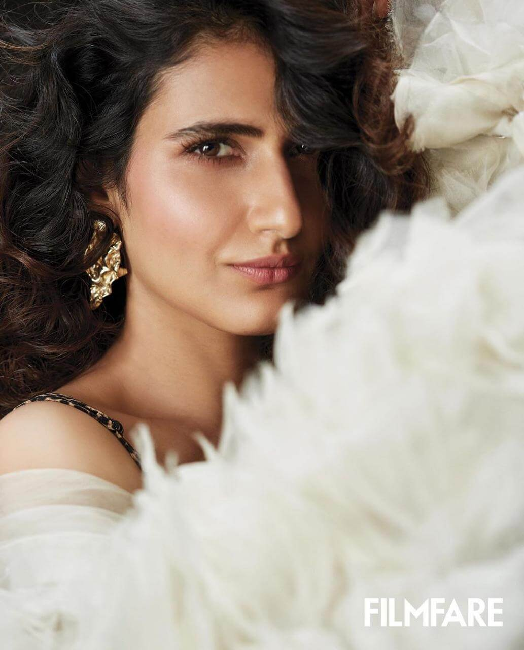 Fatima Sana Shaikh Age, Movies, Height, Biography, Husband, Image(photos), Parents, Religion, Birthday, Net Worth, Education, News, Instagram, Wiki, Facebook, Imdb, Twitter (1)