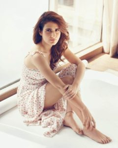 Fatima Sana Shaikh Age, Movies, Height, Biography, Husband, Image(photos), Parents, Religion, Birthday, Net Worth, Education, News, Instagram, Wiki, Facebook, Imdb, Twitter (11)