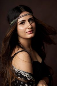 Fatima Sana Shaikh Age, Movies, Height, Biography, Husband, Image(photos), Parents, Religion, Birthday, Net Worth, Education, News, Instagram, Wiki, Facebook, Imdb, Twitter (13)