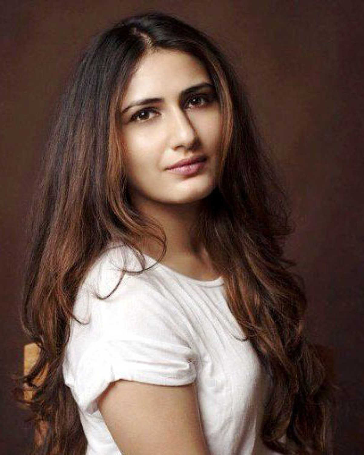 Fatima Sana Shaikh Age, Movies, Height, Biography, Husband, Image(photos), Parents, Religion, Birthday, Net Worth, Education, News, Instagram, Wiki, Facebook, Imdb, Twitter (14)